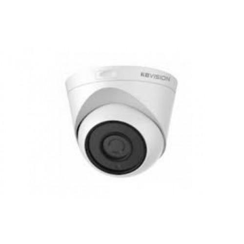 camera-ban-cau-ahd-hong-ngoai-kbvision-kb-v1304a