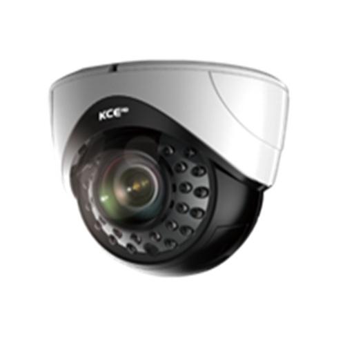 camera-ban-cau-ahd-hong-ngoai-kce-sdtia6030d