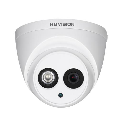 camera-ban-cau-hong-ngoai-hd-cvi-kbvision-kb-2004c