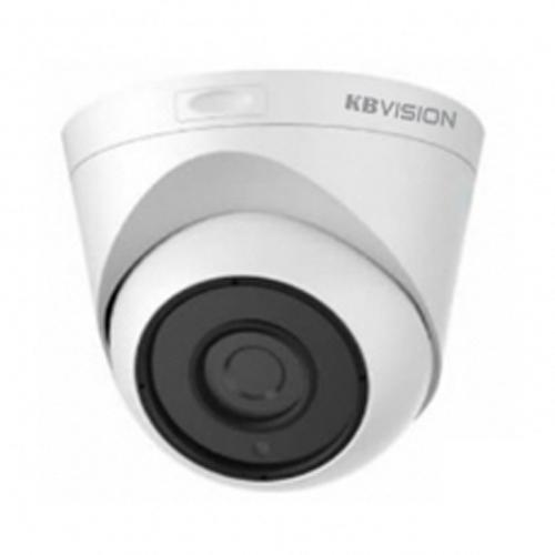 camera-dome-ahd-hong-ngoai-kbvision-kb-v2006a