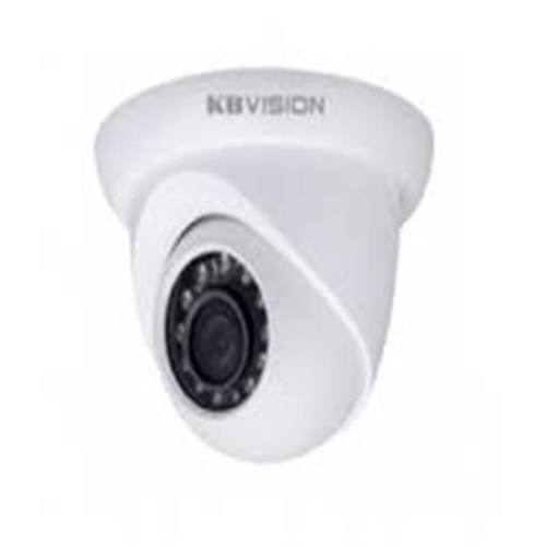 camera-dome-ip-hong-ngoai-kbvision-kb-3002n