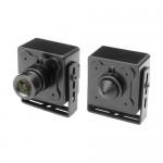 Camera hành trình chuyên dụng ô tô Dahua CA-UM480BP