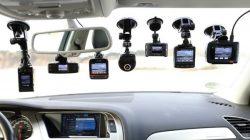 Camera hành trình là gì? Lắp đặt camera hành trình có lợi ích gì? thumbnail