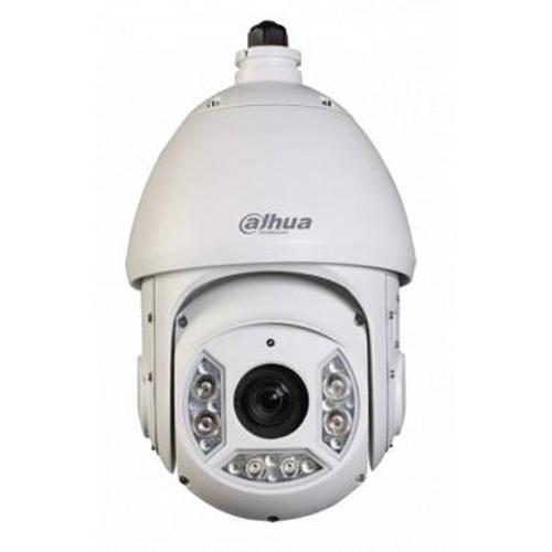 camera-ip-hong-ngoai-zoom-quay-quet-dahua-sd42212t-hn