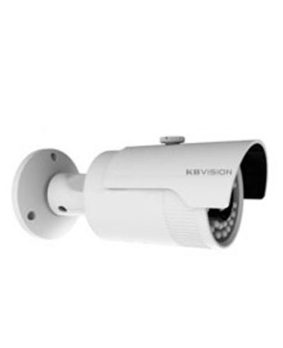 camera-ip-ong-kinh-2-megapixel-kbvision-kh-vn2001