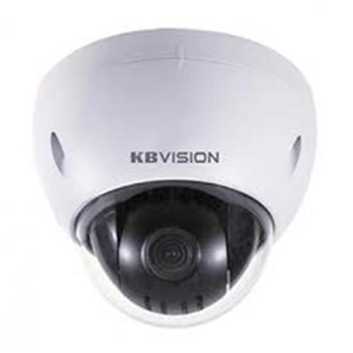 Kết quả hình ảnh cho camera kbvision