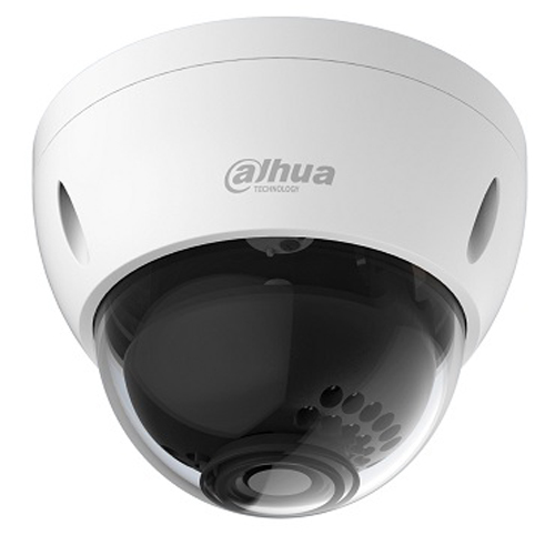 camera-ip-speed-dome-zoom-quay-quet-dahua-sd42212t-hn