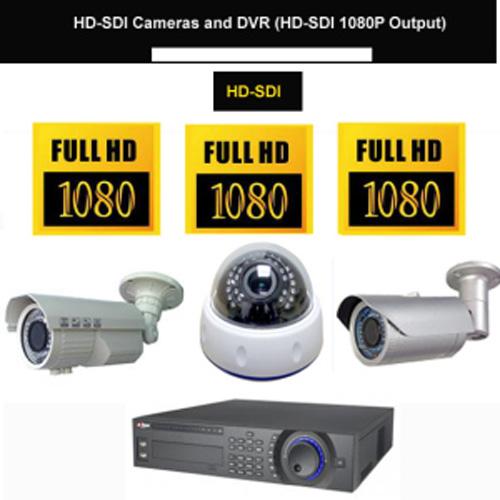 cong-nghe-camera-HD-sdi