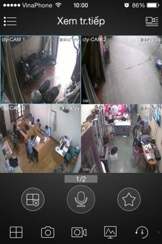 hinh-anh-camera-hien-thi-tren-dien-thoai-smartphone