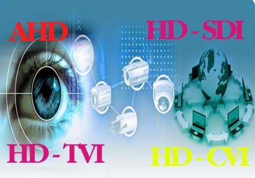 so-sanh-cong-nghe-camera-AHD-HD-CVI-HD-TVI-HD-SDI