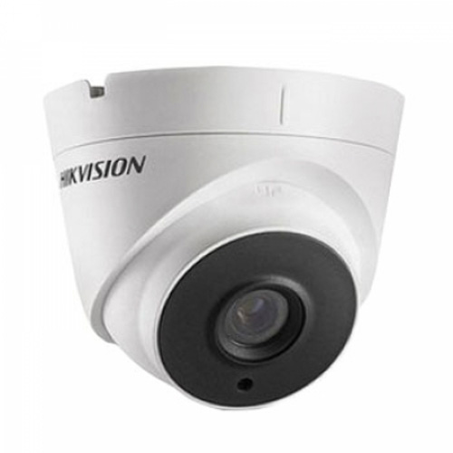 camera-dome-hd-tvi-hong-ngoai-hikvision-ds-2ce56d0t-it3
