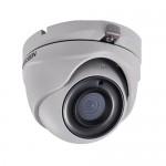 Camera HD-TVI Dome hồng ngoại Hikvision DS-2CE56F7T-ITM