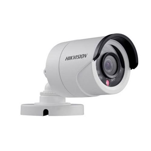 camera-hd-tvi-ong-kinh-hong-ngoai-hikvision-ds-2ce16d0t-irp