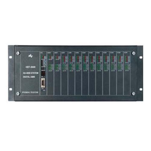card-phong-hyundai-hef-8000-rc