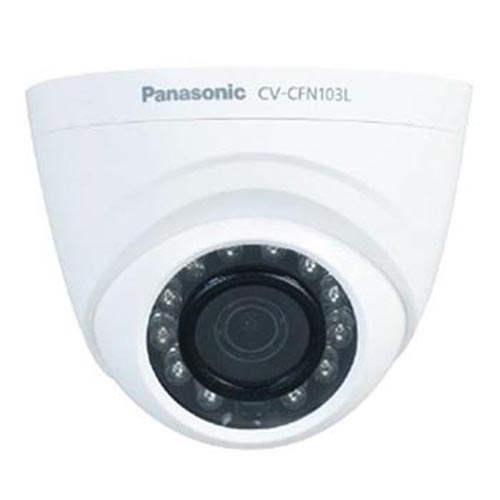 camera-ban-cau-hong-ngoai-hd-cvi-panasonic-cv-cfn103l