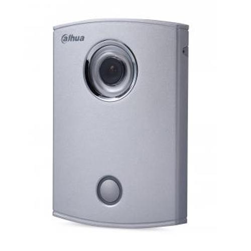 camera-chuong-cua-man-hinh-dahua-vto6000cm