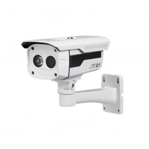 camera-hd-cvi-ong-kinh-hong-ngoai-dahua-hac-hfw1100bp