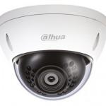 Camera ip bán cầu không dây hồng ngoại dahua IPC-HDBW1200EP-W