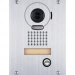 Nút ấn chuông cửa camera JK-DVF Aiphone