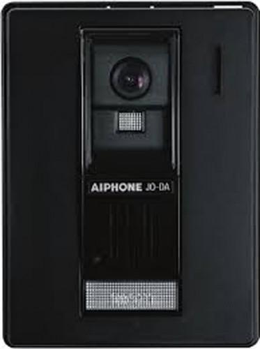 nut-chuong-cua-camera-jp-da-aiphone