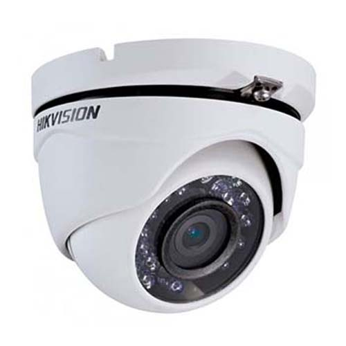 camera-exir-hd-tvi-ban-cau-hong-ngoai-hd-tvi-ds-2ce56d7t-itm