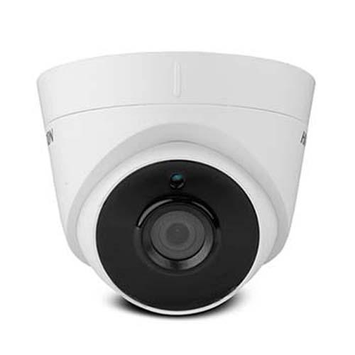 camera-exir-hd-tvi-ban-cau-hong-ngoai-hikvision-ds-2ce56d7t-it3