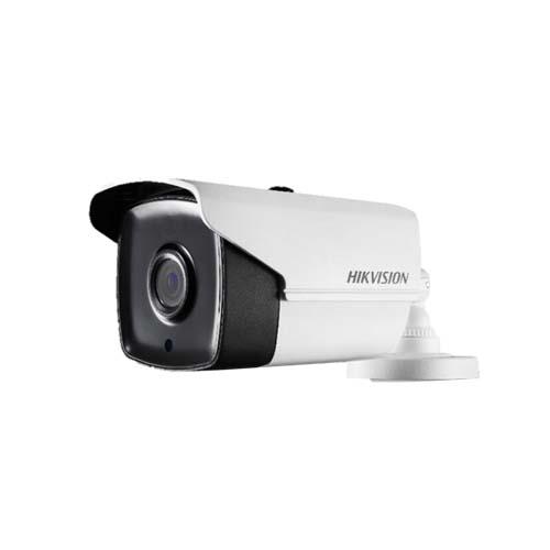 camera-exir-hd-tvi-hinh-tru-hong-ngoai-hikvision-ds-2ce16d7t-it3