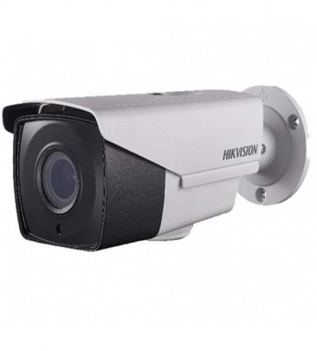 camera-exir-hd-tvi-ong-kinh-hong-ngoai-hikcision-ds-2ce16d7t-it3z