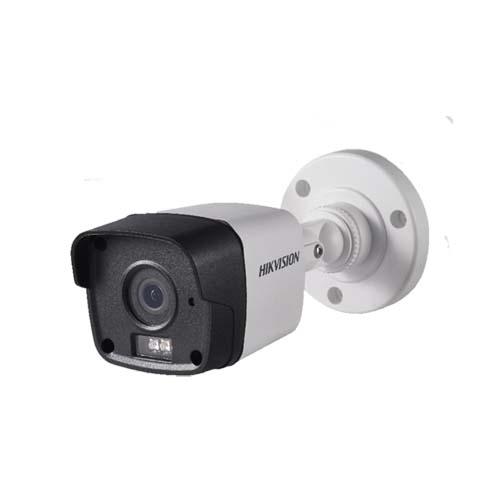 camera-exir-hd-tvi-ong-kinh-hong-ngoai-hikvision-ds-2ce16d7t-it