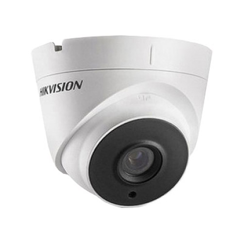 camera-hd-tvi-ban-cau-ngoai-troi-hong-ngoai-hikvision-hik-56c6t-it3