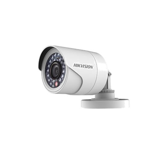 camera-hd-tvi-hinh-tru-hong-ngoai-hikvision-hik-16d6t-irp
