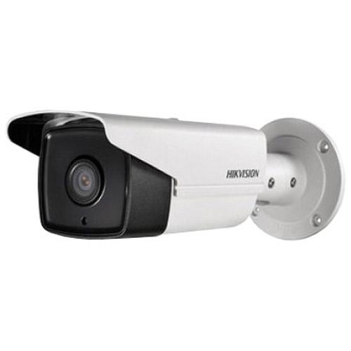 camera-hd-tvi-hinh-tru-hong-ngoai-hikvision-hik-16d6t-it5