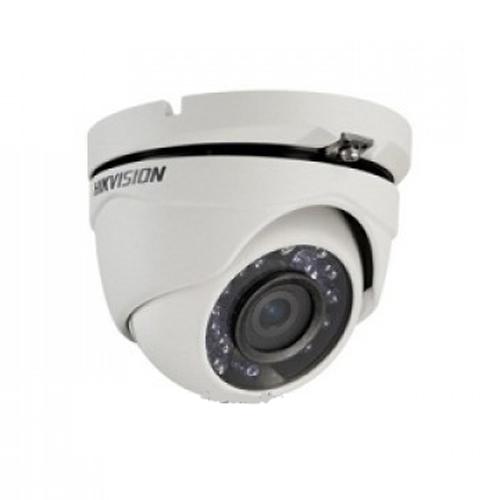 camera-hd-tvi-hong-ngoai-ngoai-troi-hikvision-hik-56d6t-irm