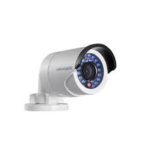 camera-hd-tvi-ong-kinh-hong-ngoai-hikvision-hik-16d6t-ir