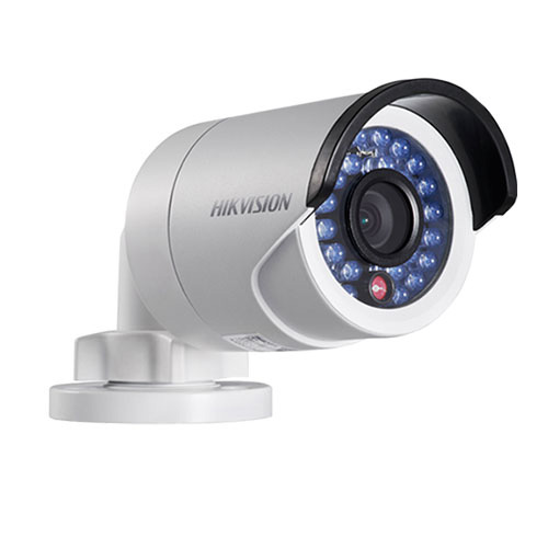 camera-hd-tvi-ong-kinh-hong-ngoai-ngoai-troi-hikvision-hik-16c6t-ir