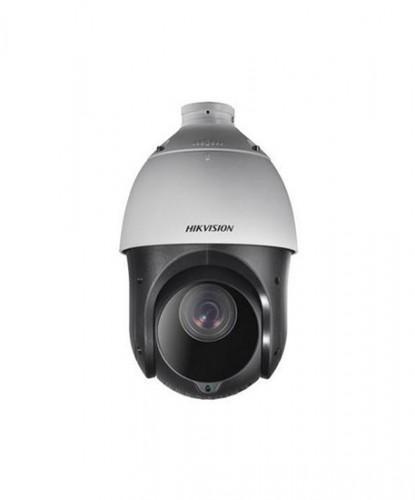 camera-hd-tvi-speed-dome-ngoai-troi-hikvision-ds-2ae4223ti-d