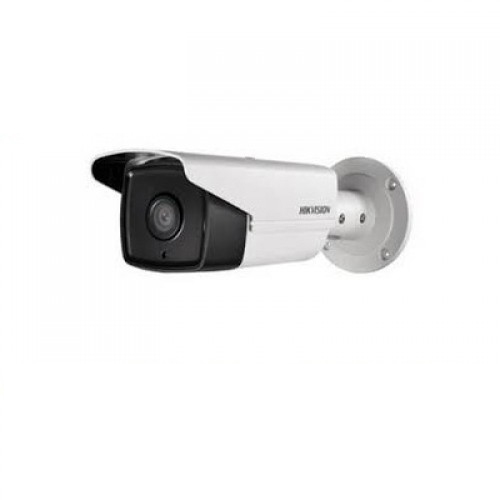 camera-hd-tvi-than-hong-ngoai-ngoai-troi-hikvision-hik-16c6t-it3