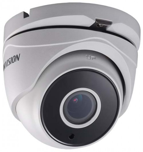 camera-turbo-hd-tvi-ban-cau-hong-ngoai-hikvision-ds-2ce56d7t-it3z