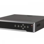 Đầu ghi hình IP Camera 32 kênh Hikvision DS-7732NI-I4