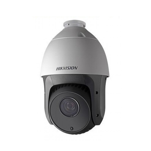 camera-speed-dome-hd-tvi-ngoai-troi-hikvision-hik-tv8223ti-a