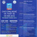 chuong-trinh-cho-cong-nghe-thiet-bi-techmart-ha-noi-2016