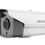 Camera IP trụ hồng ngoại HIKVISION DS-2CD1201-I3