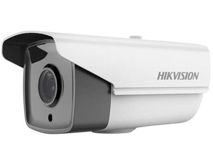 camera ip dùng cho bãi xe