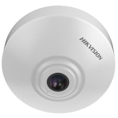 hikvision-ids-2cd6412fwd-30-c