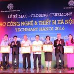 be-mac-techmart-ha-noi-2016