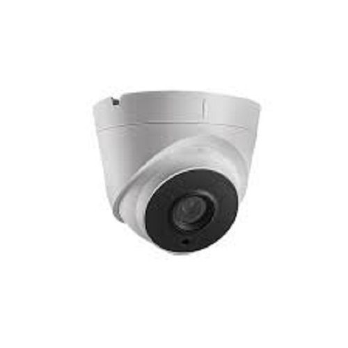 camera-hd-tvi-ban-cau-hong-ngoai-exir-hikvision-hik-56s7t-it3