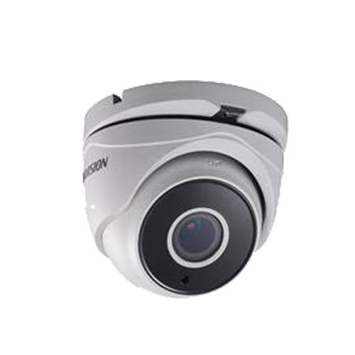 camera-hd-tvi-ban-cau-thay-doi-tieu-cu-hikvision-hik-56s7t-it3z