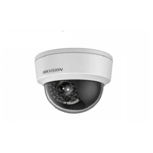camera-ip-dome-wifi-hong-ngoai-4-mp-hikvision-hik-ip6142fwd-iws