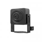Camera IP ngụy trang 1 Megapixel Hikvision HIK-IP6D14WD
