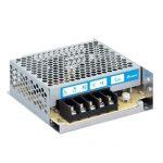 Bộ cấp nguồn cho chuông cửa Hikvision DS-KAW50-1